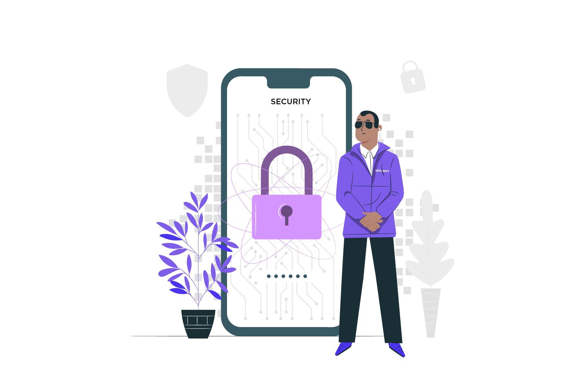 0302_IMQA_blog_security-03